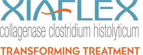 xiaflex-collagenase-clostridium-histolyticum-transforming-treatment
